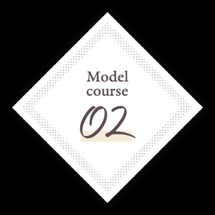 Model Course.02