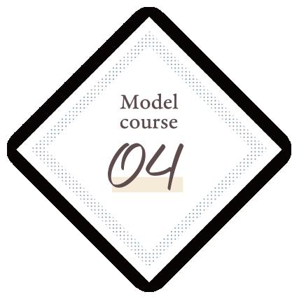 Model Course.04