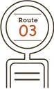 Route03