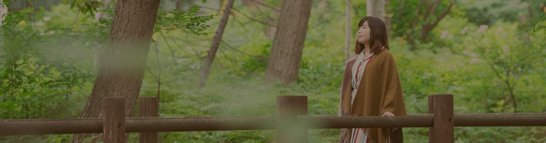 ネイチャーパスで楽しみたい、夏と秋の、ひがし北海道のおすすめ旅