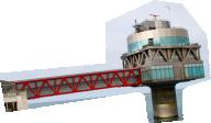 オホーツクタワー