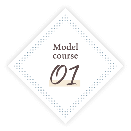 Model Course.01