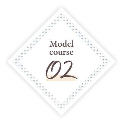 Model Course.02