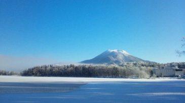 【釧路⇔阿寒湖バス付】まりもエクスプレスで行く!阿寒湖1泊プラン