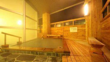 【ウトロ発阿寒行】秋のひがし北海道エクスプレスバスで行く!川湯温泉1泊プラン
