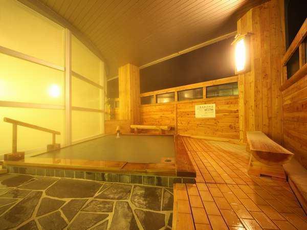 【阿寒発ウトロ行】秋のひがし北海道エクスプレスバスで行く!川湯温泉1泊プラン