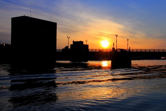 【釧路発着】冬の阿寒湖湖上ウォークと周遊バスで釧路・阿寒・摩周の見どころをめぐる 釧路&阿寒湖温泉 3日間