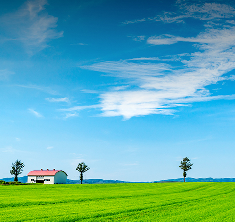 East Hokkaido Travel Labo
