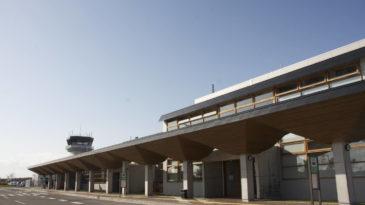 中標津空港の情報